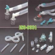 ISO Medical Tubing & Connectors (ISO Медицинский Tubing & коннекторы)