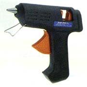 GLUE GUN (КЛЕЙ GUN)