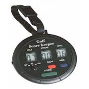 Golf Score Keepers/Bag Tags (Гольф Оценка Хранителей / мешок тэги)