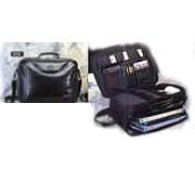 EC-03 Computer Bag (EC-03 Компьютерная сумка)