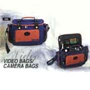 E-03 Video Bag/Camera Bag (E-03 Видео Bag / Сумка для фотокамеры)