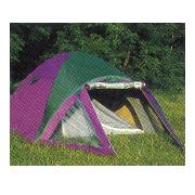Camping Tent (Camping Zelt)