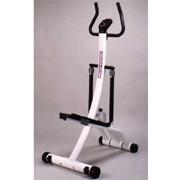 Foldable Fitness Stepper (Складной Фитнес-шагового)