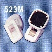 Magnetic Clip (Магнитный клип)