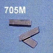 Magnetic Badge Clip (Магнитная Badge Clip)