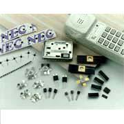 RF diode, Power Transistor, RF Module (РФ диод, мощный транзистор, РФ модуля)