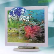 MAG InnoPlasma P500