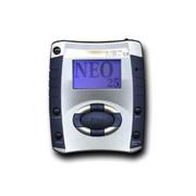 Portable HDD MP3 Player (Portable HDD MP3 Player)