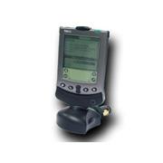 Car PDA Holder (Автомобиль КПК Организатор)