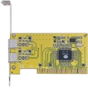 PCI 2 ports USB2.0 Card