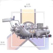 AK-SL Dual Flow High Pressure Rapid Dyeing Machine (АК-SL Dual поток высокого давления Быстрое покраска машины)