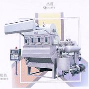 AK-TO Normal Pressure Twin Overflow Dyeing Machine (АК-к нормальному давлению Twin переполнения покраска машины)