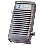 DLW - 5Power Linear Amplifier for HT-3 Plus Use (DLW - 5Power amplificateur linéaire pour HT-3 Plus utilisation)