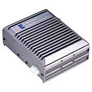 DLW-20A Power Linear Amplifier for HT-5Shark Use (DLW-20A Puissance amplificateur linéaire pour HT-5Shark utilisation)