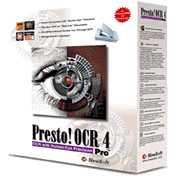 OCR With Human-Eye Precision (OCR С человеческого глаза Precision)