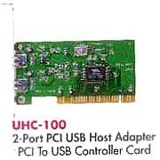 UHC-100 (UHC 00)