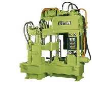 IPB Stainless Elbow Forming Machines (IPB нержавеющей Колено формовочные машины)