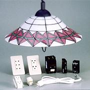 Illumination Device Parts and Accessories (Освещение Устройство частей и аксессуаров)
