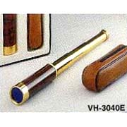 VH-3040E Solid Brass Hand Telescope(Optical Products)