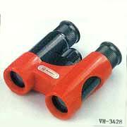 VH-3428 Binoculars