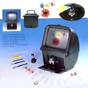 VH-8888 Portable Vision (VH-8888 Портативный Vision)