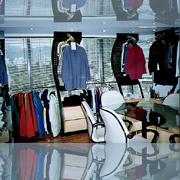 Men/Ladies/Children Knit Top, Jackets, Pants, Shirts, Sweaters, Swimming Wear, D