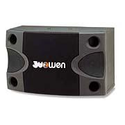CS-252V Speaker System (CS 52V Акустическая система)