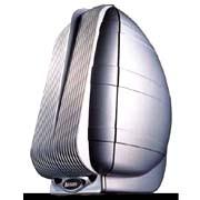 V-1 Loudspeaker (V  громкоговоритель)