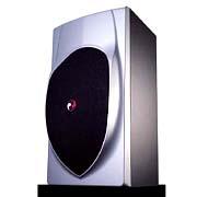 V-8 Two-Way Speaker System (V-8 Двусторонняя Акустические системы)