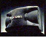 CS-L253 2-way, 3-Speaker bass reflex speaker system (CS-L253 2-полосная, 3-спикера Bass Reflex Акустическая система)