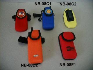 Mobil phone bag (Мобильный телефон сумка)