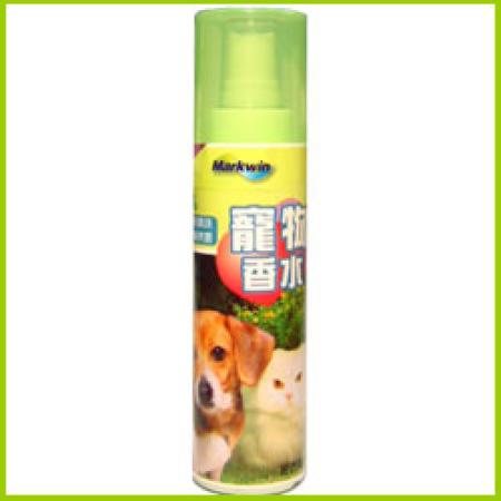 Pet Perfume (Pet Perfume)