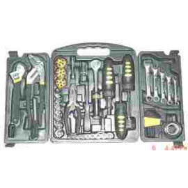 99 PCS AUTOMOTIVE TOOL SET