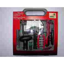 OFFICE & HOME TOOL SET