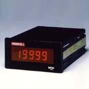 Digital Panel Meter (Digital Panel Meter)