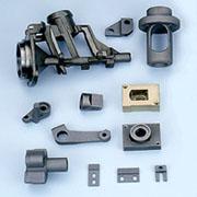 05 Investment Casting Parts parts -Hardware (05 Инвестиционный отливок частей-Hardware)