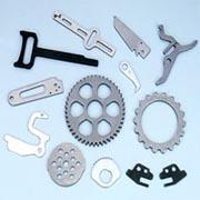 03 Fine Blanking Parts - Hardware (03 Fine Глухая Запасные части - Оборудование)