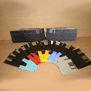 3.5 2HD Floppy Disk (3,5 2HD дискеты)