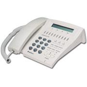 LAN Phone 101 (LAN телефон 101)