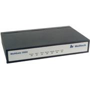 WellGate 3502/3502A/3504A (FXS) Internet Telephony Gateway (WellGate 3502/3502A/3504A (FXS) Шлюз интернет-телефонии)