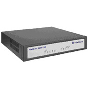 WellGate 3802/3804/3806 (FXO) Internet Telephony Gateway