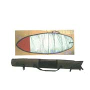 Neoprene & Nylon PVC Bag (Неопрен & нейлоновая сумка ПВХ)
