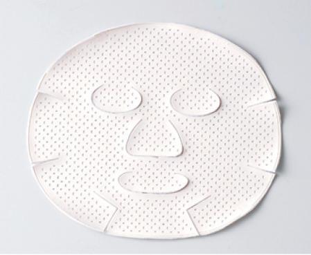 Far infrared & anion energy healthy facial mask (Дальний инфракрасный & анион энергия здорового маска для лица)