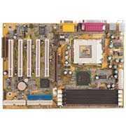 Pentium 4 motherboard (Pentium 4 материнских плат)