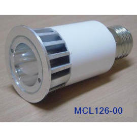 3WLED,5WLED,5W E26 LED,Sigle Color/Multi Color 5W E26 LED lamp