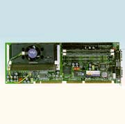 AP-686 Full-size PCMG SBC with AGP VGA for Pentium III and Pentium II Processor (AP-686 Полноразмерная PCMG СБК с AGP VGA для Pentium III и Pentium II Processor)