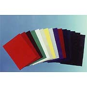 Flocked P.S. /PVC Sheet (Стекались P.S. / ПВХ листа)