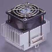 JAKS12A cpu coole (JAKS12A процессор Coole)