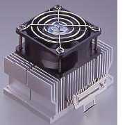 JAKP403A cpu cooler