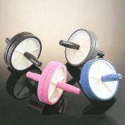 Portable Laufräder in verschiedenen Farben (Portable Laufräder in verschiedenen Farben)